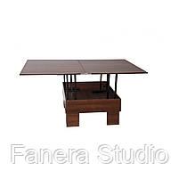 Журнальный стол-трансформер №1, фото 5