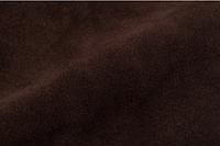 Натуральная кожа Велюр (спил-велюр), зеленый замш (бутылка)