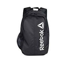 Нова модель: рюкзак Reebok ACT Core Backpack