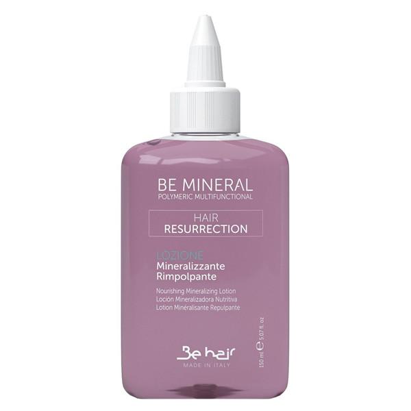 Ущільнюючий мінеральний лосьйон Be Hair Be Mineral 150 мл
