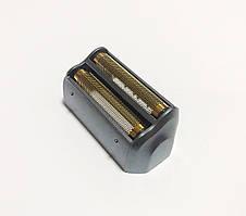 Сіточка з головкою для бритви Tico Double Force Shaver (100404-1)