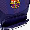 Рюкзак школьный каркасный Kite Education FC Barcelona BC20-501S, фото 4