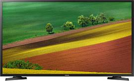 """Телевізор Samsung 34"""" Smart TV FullHD/Android 9.0/ГАРАНТІЯ!"""