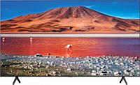 "Телевізор Samsung 42"" FullHD SmartTV/Android 9.0/ГАРАНТІЯ!, фото 1"