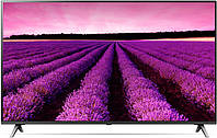 "Телевизор LG 56""SmartTV (Android 7.0//WiFi/DVB-T2), фото 1"