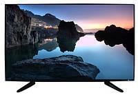 """Телевизор LED-TV 42"""" Smart-Tv FullHD/Android 9.0/ГАРАНТИЯ! (1920×1080), фото 1"""