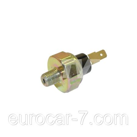 Датчик тиску масла для двигуна Mitsubishi 4DQ5, 4DQ7, 4G63, 4G64, 6D16, 4D56, 4D56T
