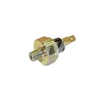 Датчик давления масла для двигателя Mitsubishi 4DQ5, 4DQ7, 4G63, 4G64, 6D16, 4D56, 4D56T