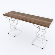 Консольный стол «CUBE»