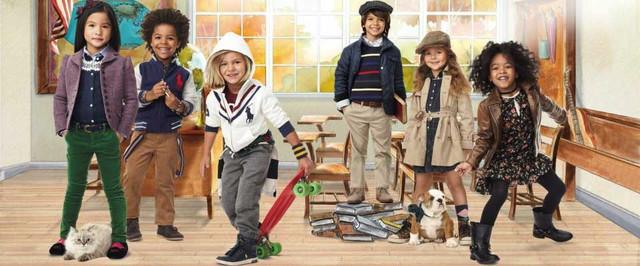 502fa32fe505 в оптовый интернет магазин детской одежды и женского нижнего белья из  Польши.