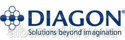 Ізотонічний розчин Diaton-SYS Diluent