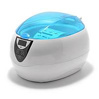 Ультразвуковая ванна Jeken (Codyson) СЕ-5200А, 0,75л, 50Вт