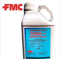 Инсектицид Простор, ведители запасов  имидаклоприд 600 г / л   FMS 5 л