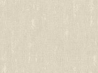 Вінілові шпалери В118 Деліла 2 8571-01