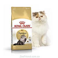 Преимущества консерв для кошек роял канин