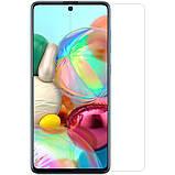 Nillkin Samsung Galaxy A71/ Note 10 Lite Amazing  H NanometerAnti-Explosion Glass Protector Защитное Стекло0, фото 2