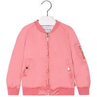 Куртка для девочки Mayoral 92 рост