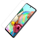 Nillkin Samsung Galaxy A71/ Note 10 Lite Amazing H+PRO Anti-Explosion Tempered Glass Screen Protector, фото 4