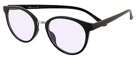 Очки для компьютера Blue blocker женские (очки для работы за компьютером), Матсуда