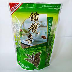 """Зеленый чай Би Ло Чунь """"Изумрудные спирали весны"""" 150 грамм"""