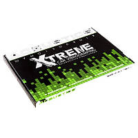 Виброизоляция Acoustics XTREME 370*500*3,0 100 мк упаковка 12 листов