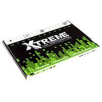 Виброизоляция Acoustics XTREME 370*500*4,0 100 мк упаковка 10 листов