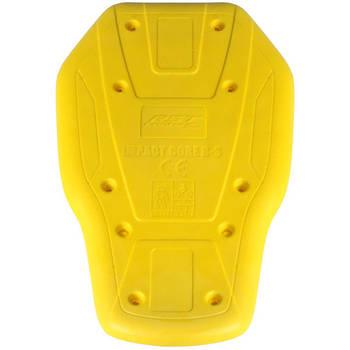 Защита спины SHIMA SAS-TEC yellow