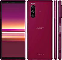 Sony Xperia 5 (J9210)