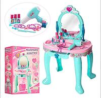 Туалетный столик для девочки 008-905 Limo Toy