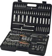 Как выбрать оптимальный набор ручных инструментов