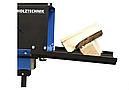 Колун GUDE GHS 500/6.5 TE, фото 5
