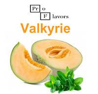 Жидкость Pro Flavors Valkyrie (Дыня с мятой) 100 мл.