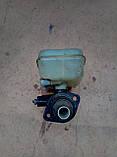 Головний гальмівний циліндр Ford Escort MK5 1990-1992 р. 91AB-2140-BD, фото 3