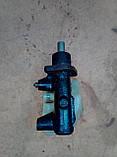 Головний гальмівний циліндр Ford Escort MK5 1990-1992 р. 91AB-2140-BD, фото 4