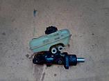 Головний гальмівний циліндр Ford Escort MK5 1990-1992 р. 91AB-2140-BD, фото 2
