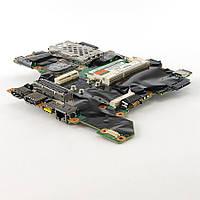 Материнська плата Lenovo ThinkPad T410s 04W1903 ( QS57, UMA, 2xDDR3, i5-520m ) бо