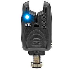 Сигнализатор клева DAM Mad NANO Blue Display электронный (pack 12)