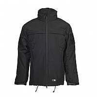M-Tac куртка Soft Shell Police Black
