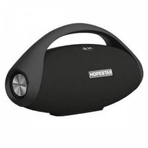 Бездротова колонка HOPESTAR H32 Bluetooth ,USB