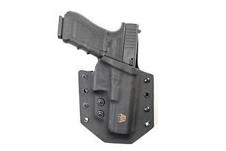 Кобура Ranger ver.1 (для правши) для Glock 17/22