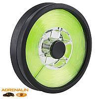 Поводочный материал Balzer Adrenalin Cat Rip Cord Mono 50м 0.45мм. 15.2кг
