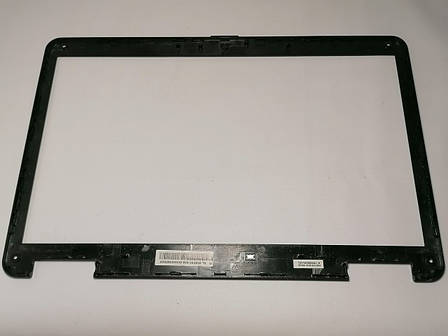 Б/У рамка матрицы для Acer eMachines  E430 E525 E527 E625 E627 E630 E725  AP06R000D00, фото 2