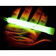 Хімічний ліхтар - інфрачервоний, фото 2