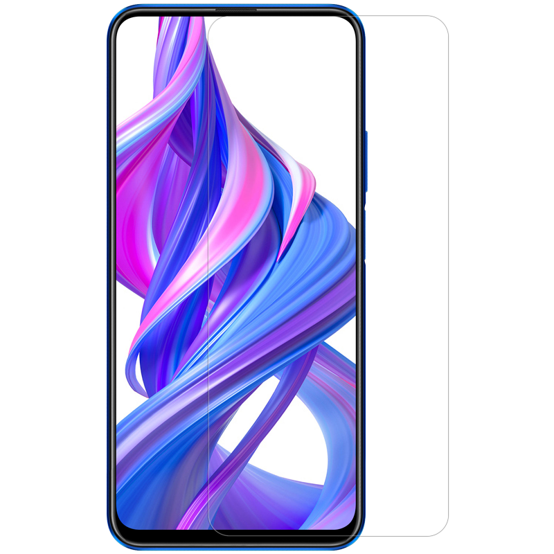 Nillkin Huawei Honor 9X/ 9X Pro Amazing H+PRO Anti-Explosion Tempered Glass Screen Protector