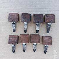 Датчик тиску в шинах Опель інсігнія opel insignia 08 13327259 13348393