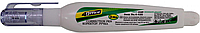 Корректор-ручка, металлический клапан 3 мл 4-430