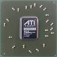 Мікросхема ATI 216RMAKA14FG HD2400 (New Bulk)