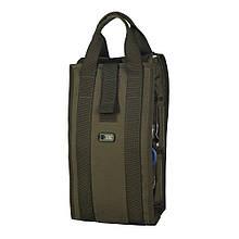 M-Tac вставка для рюкзака медика
