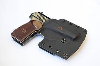 Кобура Ranger ver.1 (для правши) для Пистолета Макарова