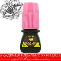 Клей для наращивания ресниц Нейша Roman Neicha 5мл